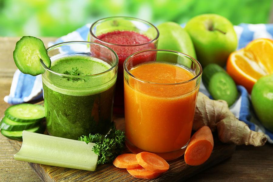 ginger-boost-juice