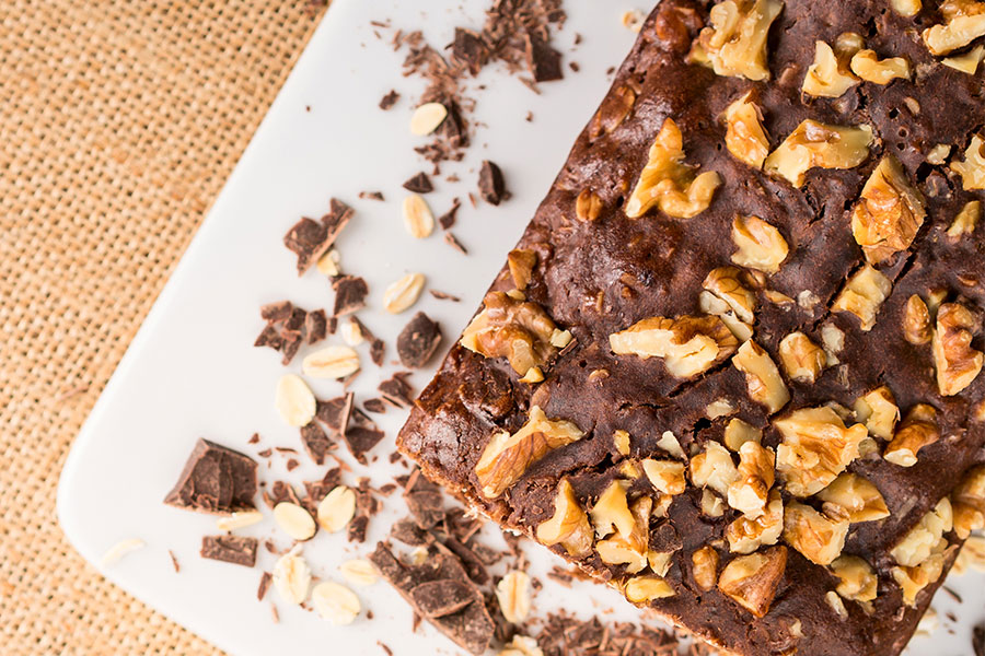 brownie-granola-bars3