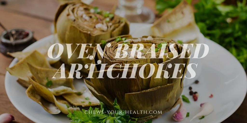 oven-braised-artichokes