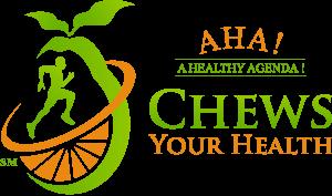 Chews Your Health