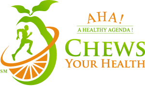Chews Your Health