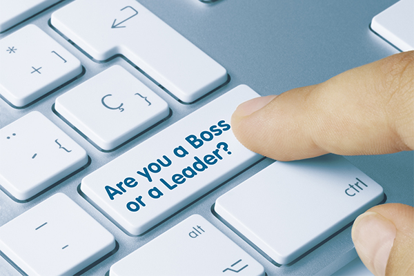 Leadership Advances Personal & Employee Wellness